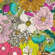 pattern observer page 39 of 1376 grow your textile design