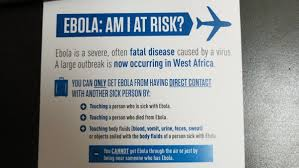 card for sick person borough board concerned with city ebola info card the forum