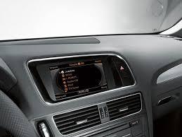 Audi Q5 8rb52a - audi q5 2 0l t fsi elite 2017