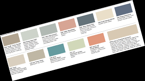 engaging your senses top color u0026 texture trends of 2016 blog