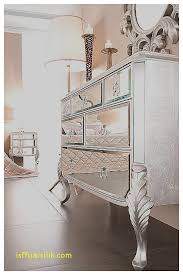 dresser beautiful cheap dressers with mirrors cheap dressers with