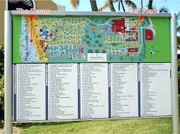 Map Of Punta Cana Punta Cana Cowboys Day One My Favorite Westerns