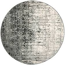 6 Foot Round Rugs by Round Rugs 6 Rugs Decoration