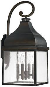 outdoor garage led motion sensor light outdoor decorative lights Outdoor House Light