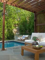 home decor stores cheap pergola design fabulous photos modern poolside furnished patio