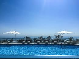 ocean place resort u0026 spa long branch nj booking com