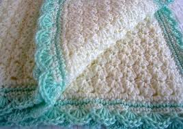 knitting pattern quick baby blanket free pattern if you re looking for a quick and easy baby blanket