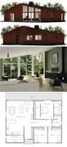 Mud Room Sketch Upfloor Plan 1031 Best House Design Ideas Images On Pinterest Dream House