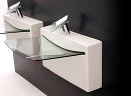 Wash Basin Designs 15 More Spectacular Sinks U0026 Strange Wash Basin Designs Urbanist