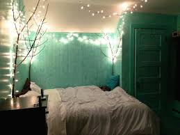 indie home decor indie home decor diyhome classic indie bedroom ideas home design