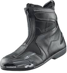 buy motorbike boots online held motorcycle boots discountable price available to buy online