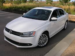 volkswagen colorado 2011 volkswagen jetta review northern colorado gazette