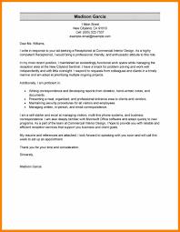 resume sample for uae application letter for quantity surveyor