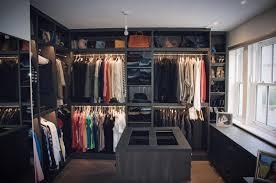 walk in wardrobe designs for bedroom image result for walk in wardrobe project jardine h k modern art