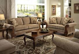 best sofa brands consumer reports 2017 list of furniture stores in usa ghanko com