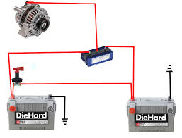 z71tahoe suburban com u003e dual batteries