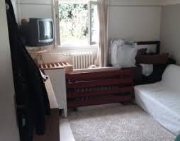 recherche chambre louer chambres à louer à savigny sur orge