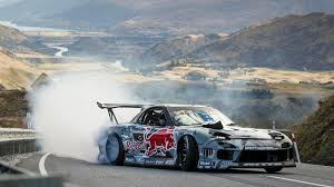 widebody rx7 78 entries in mazda rx 7 wallpapers group
