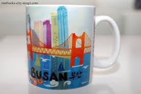 mugs design artsy design series city country mugs tumblers starbucks city mugs