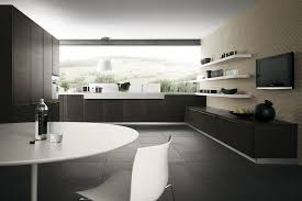 exemple de cuisine moderne home confort cuisines modernes