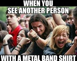 Zeddie Little Meme - ridiculously photogenic guy zeddie little metals heavy metal