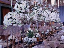 Wedding Reception Program Sample Wedding Reception Program Sample In The Philippines Free Download