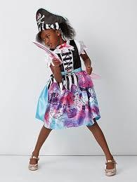 pirate fancy dress costumes asda costume model ideas