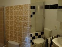 fliesenfolie badezimmer fliesenfolien bad schlafzimmer deko ideen