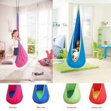 baby toy swing hammock chair indoor outdoor hanging toy swing