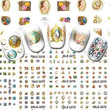 high quality retro nail designs promotion shop for high quality