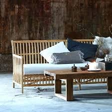 fabricant francais de canapé fabricant canape francais fabricant francais de canape canapac