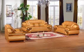 Leather Sofas For Sale by Online Buy Wholesale Leather Sectional For Sale From China Leather