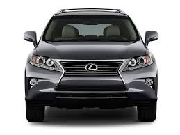 lexus jeep 2017 comparison lexus rx 350 crafted line 2015 vs jeep grand