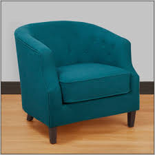 wingback chair covers target home chair decoration