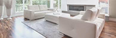 amazing living room furniture ottawa home style tips photo at home