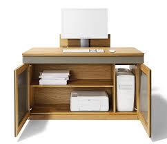 Modern Computer Desk Table Design Modern Computer Desks For Home Modern Computer