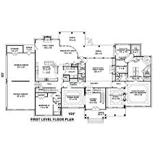 large home plans house plans image of local worship