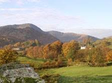 Holiday Cottages In The Lakes District by Lake District Holiday Cottages Lodges Self Catering