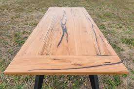 Reclaimed Timber Dining Table Things To Consider When Purchacing Or Designing A Solid Timber