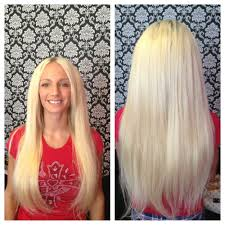 22 inch hair extensions sally s 22 inch hair extensions hair weave