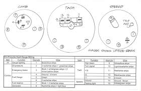 914world com u003e gauges wiring diagram help