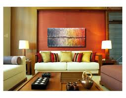large artwork 24 x 48 inches painting by artist jmjartstudio