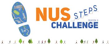 Challenge Is It Nus Health Centre