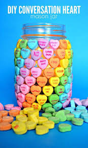 47 Cute Mason Jar Gifts For Teens Diy Projects For Teens The 25 Best Diy Mason Jar Valentine U0027s Gifts Ideas On Pinterest