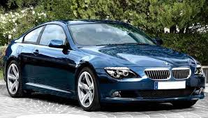 bmw car in india 2011 bmw 650i in india review indiandrives com