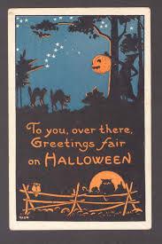 1630 best halloween stuff images on pinterest halloween stuff