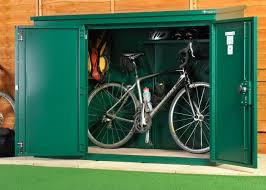 garage bike storage ideas bike storage ideas u2013 design ideas u0026 decors