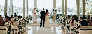 a light of love wedding chapel the wedding chapel intercontinental sanctuary cove