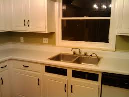 Paint For Kitchen Countertops Refresh Look By Painting Kitchen Countertops Dtmba Bedroom Design