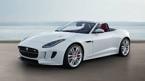 jaguar j type 2015 convertibles for the distinguished gentleman u2014 gentleman u0027s gazette